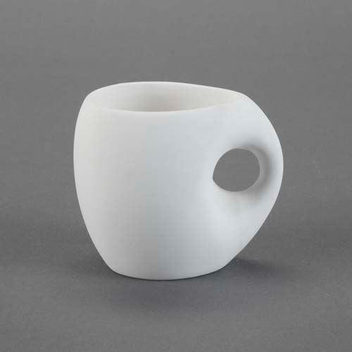 CM16 Mug