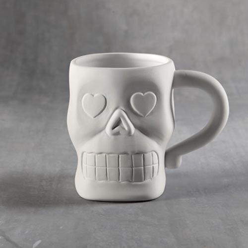 CM08 Mug