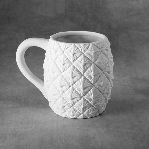 CM02 Mug