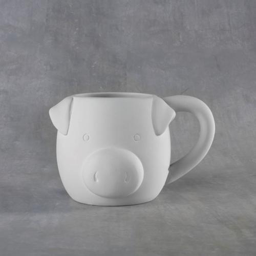 CM05 Mug