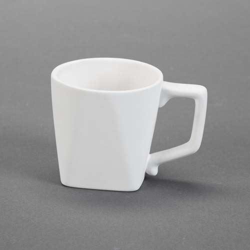 CM11 Mug