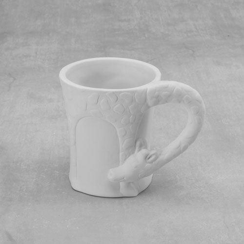 CM23 Mug
