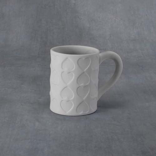 CM17 Mug