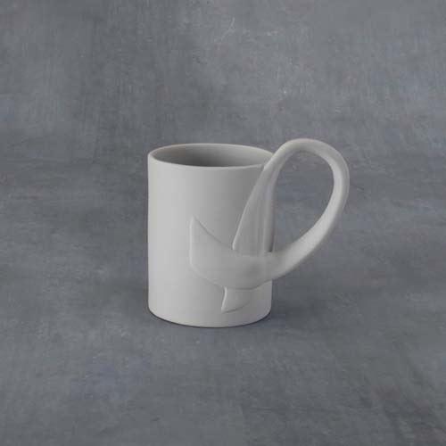 CM22 Mug