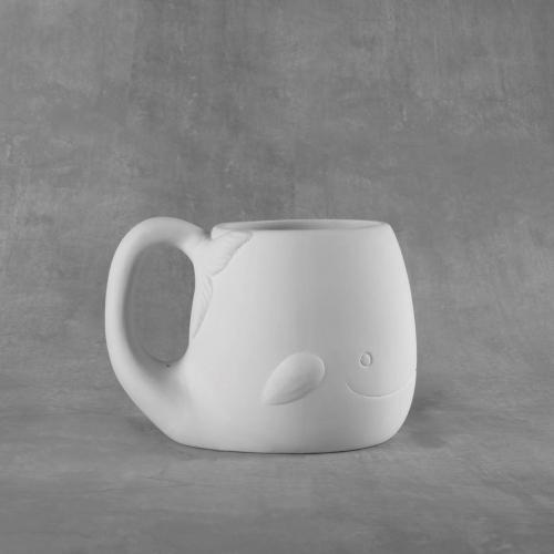 CM20 Mug