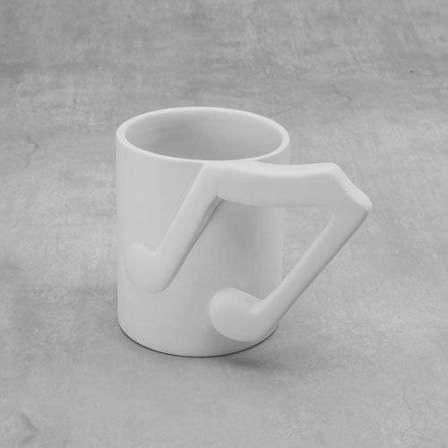 CM24 Mug