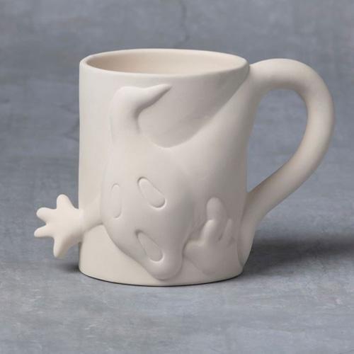 CM14 Mug