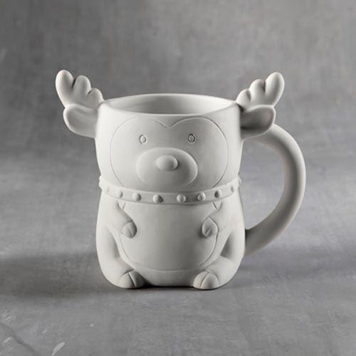 CM04 Mug