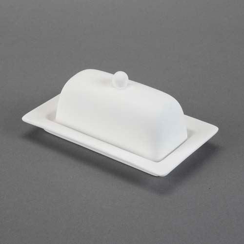 CD02 Butter Dish