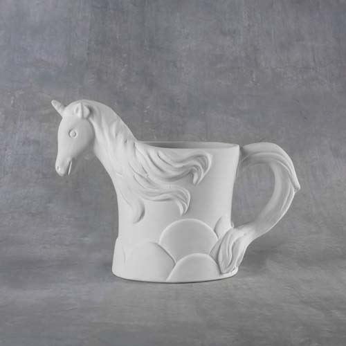 CM09 Mug
