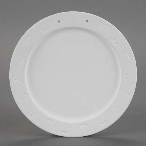 CP08 Plate