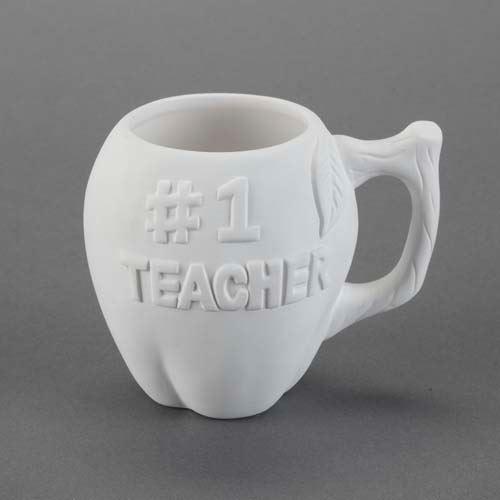 CM15 Mug
