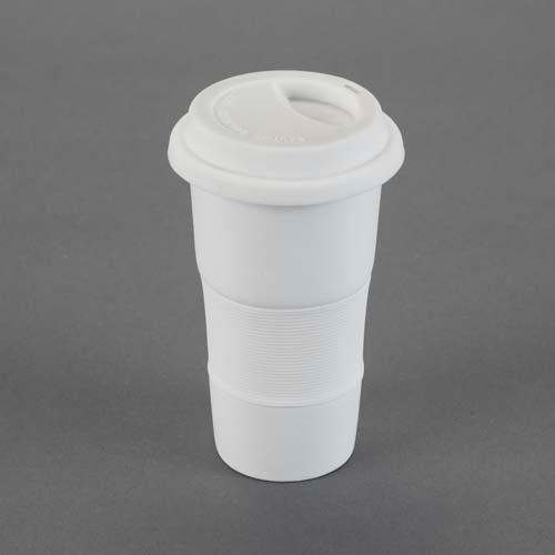 CM07 Mug