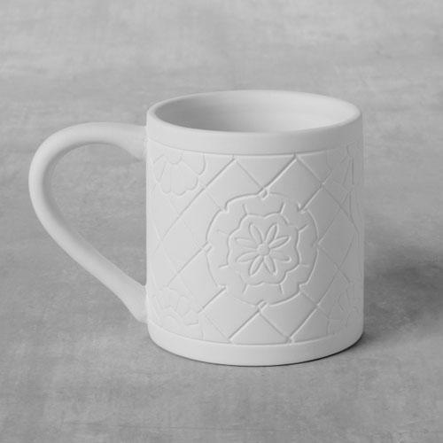 CM06 Mug