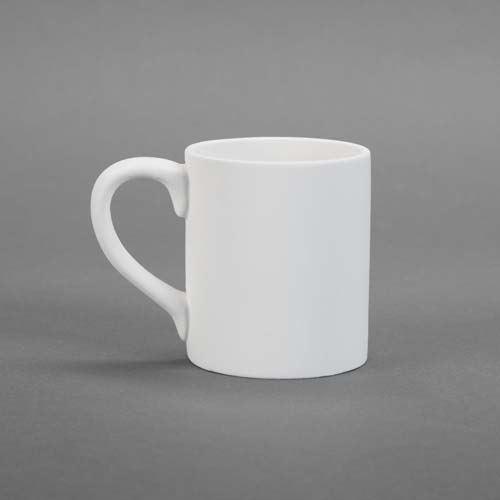 CM01 Mug