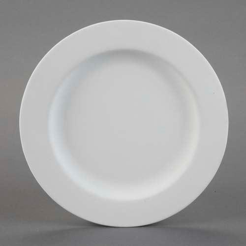 CP01 Plate