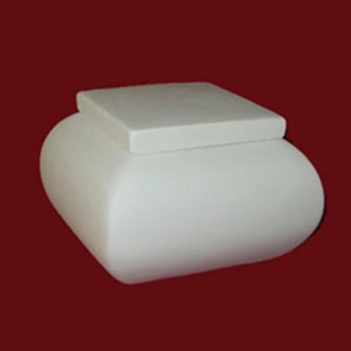 CC13 Box