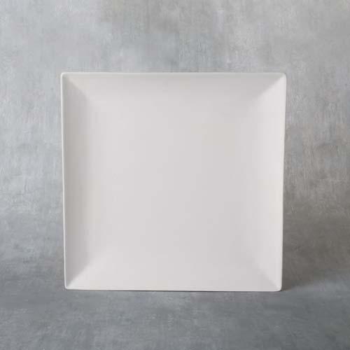 CP03 Plate