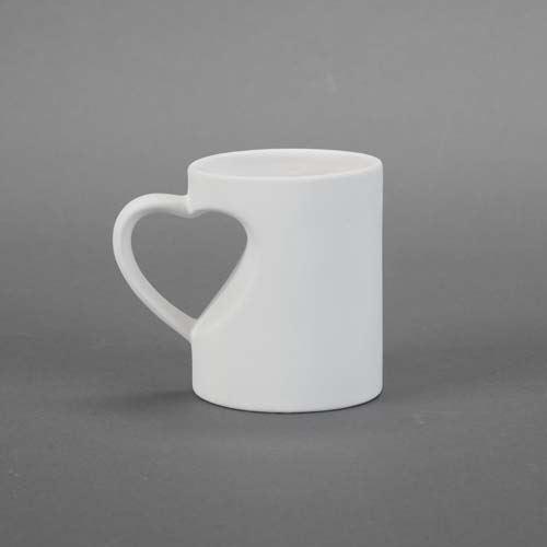 CM19 Mug